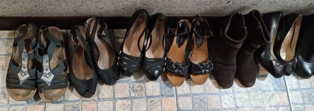 Сапоги зимние,полусапожки,туфли,босоножки ,шлепки и т.д