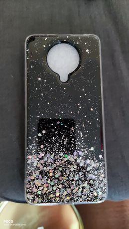 Vand husa telefon Xiaomi Poco F2 pro