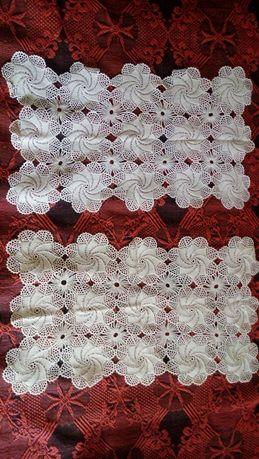 плетива на една кука-различни цени