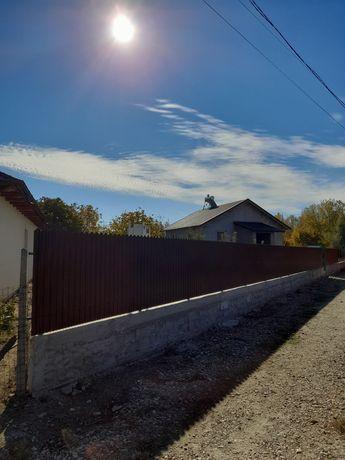 Vand casa Lamotesti