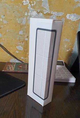 HEPA фильтры для робота пылесоса Xiaomi Vacuum Cleaner