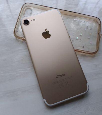 IPhone 7 в идеальном состоянии