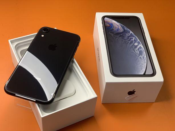 Айфон хр Apple Xp Новый чек гарнтия есть телефон
