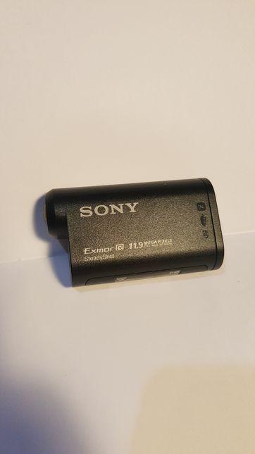 Sony ActionCam AS30V WIFI
