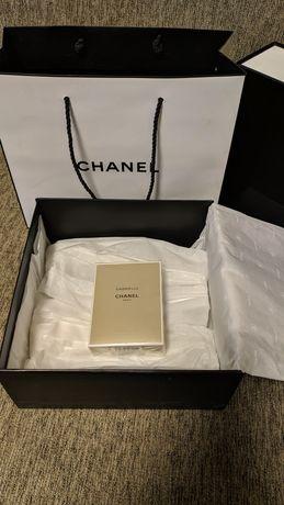 Духи Шанель Габриэль/Chanel Gabrielle 50ml.
