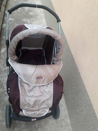 Детска количка  Mag England