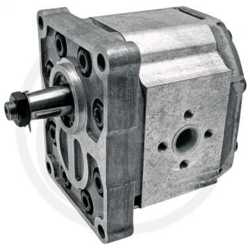 Pompa hidraulica tractor landini massey ferguson