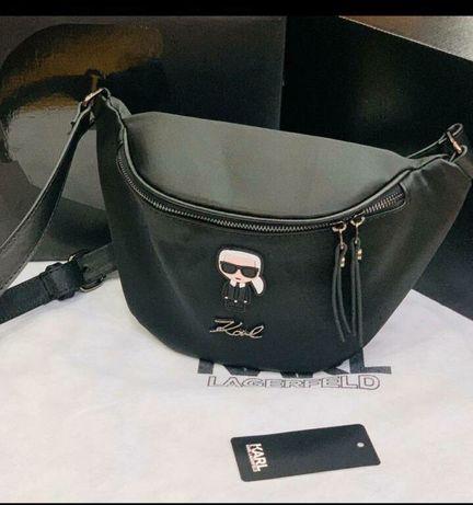 Стилна чанта
