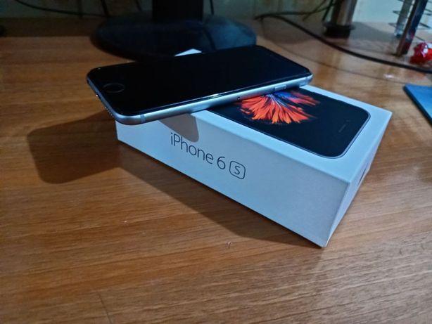 iPhone 6S 32GB !!!