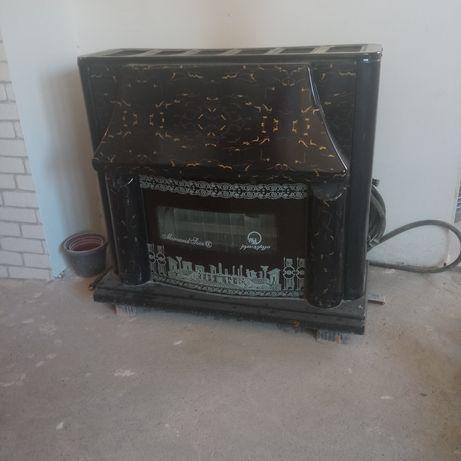 Продается каменный печь