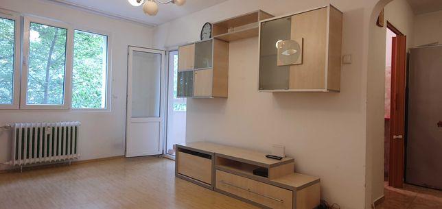 Vanzare Apartament 2 camere Trapezului – 5 min de metrou (real)