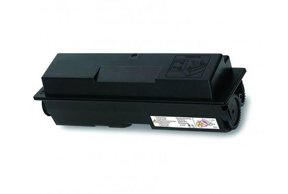Нова тонер касета EPSON M2000/2010 AcuLaser M2000D