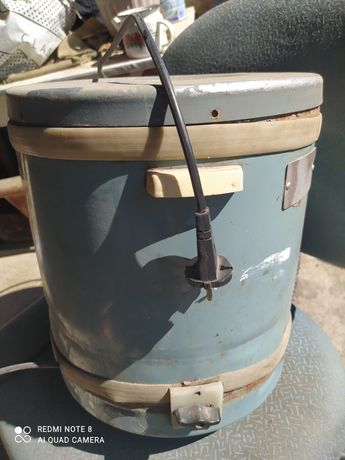 Центрифуга 220 вольт