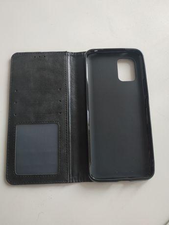 Чехол на Xiaomi mi 10 lite