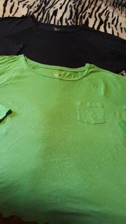 GAP Тениски