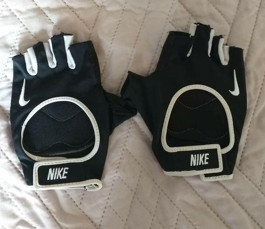 Nike  дамски ръкавици за спорт