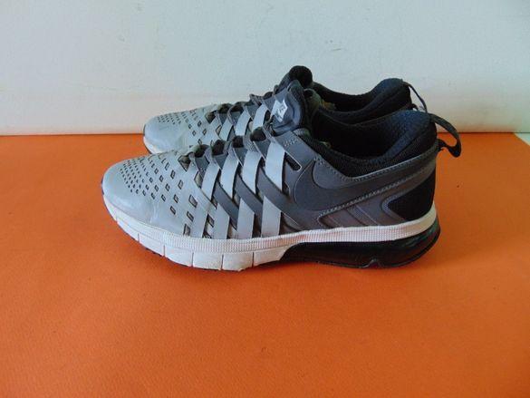 Nike Air-Max Fingertrap nномер 41Оригинални мъжки маратонки