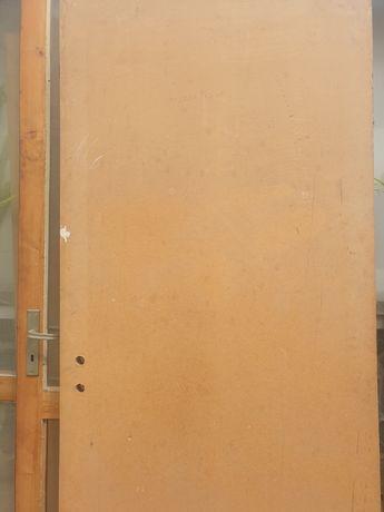 Вътрешни врати 3 броя