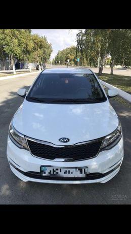 Прокат авто, аренда автомобилей, автопрокат. Прокат машины Алматы