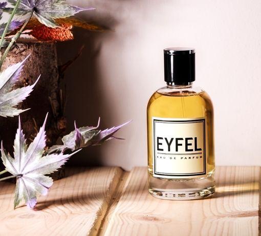 Айфел парфюм ® оригинал ~ ДАМСКИ & МЪЖКИ & УНИ СЕКС ~ Eyfel Perfume ®
