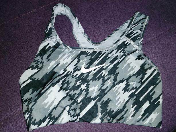 Bustiera Nike mărimea M