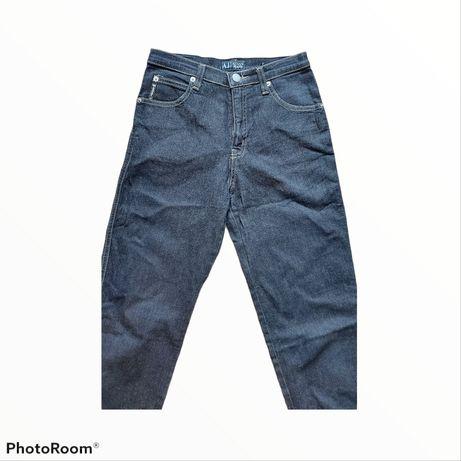 НОВИ Dolce Gabana Оригинални мъжки дънки Размер-29
