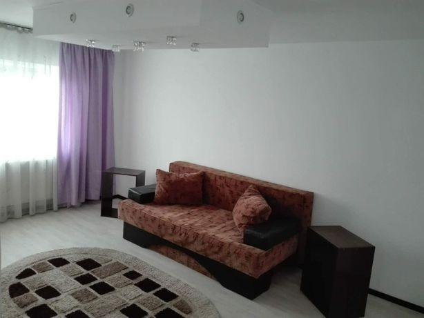 PF - Apartament cu 2 camere Nicolina - Cug