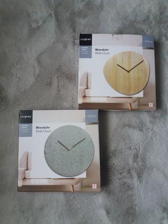 Ceas modern de perete