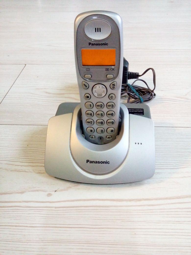 Vand SchimbTelefon fix fara fir Panasonic