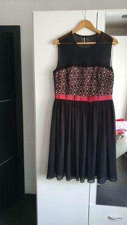 Rochie de seară Nissa