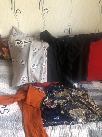 Продаю женская одежда