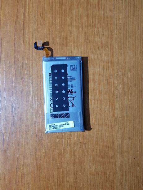 Acumulator S8 plus Original