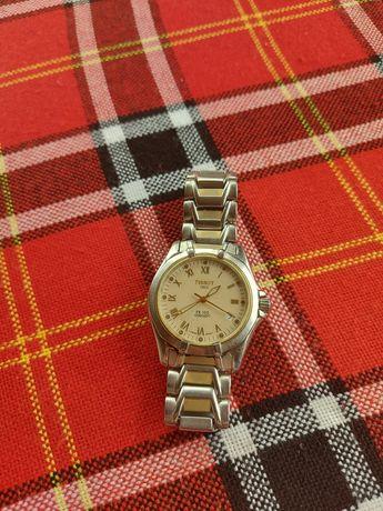 Ръчен Шфейцарски часовник TISSOT