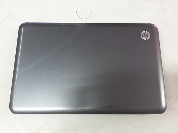 Ноутбук HP Pavilion g6-1330sr