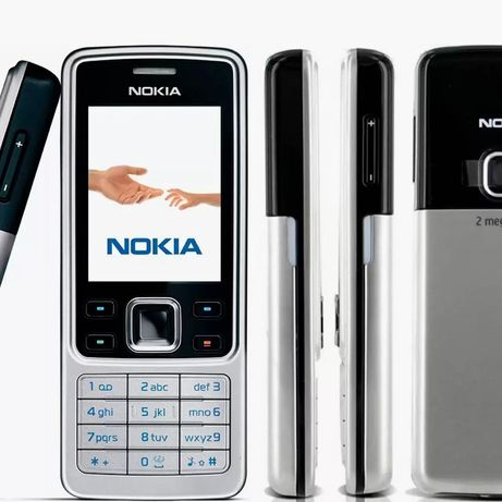 Продам телефон. Nokia 6300.Нокиа.