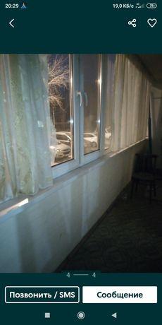 Продам квартиру улучшенной планировки в старом городе