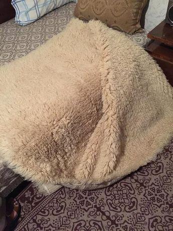 Китеници, черги, одеяла, юргани - нови!