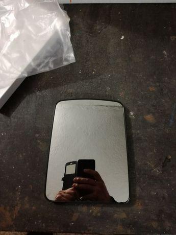Стъкло за огледало на Reno Master,Opel Movano,Nissan Interstar
