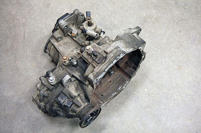 Cutie viteza manuala 5+1 VW Golf 4 1.9 TDI 90 cp ALH 2000