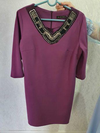 женские платья 48-50 размеров