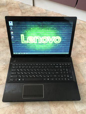 Lenovo i7 озу 8гб работает хорошо» продам!