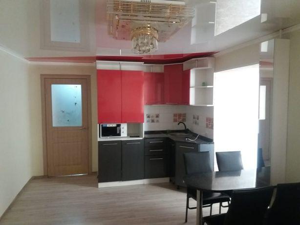 Продается 3 комнатная квартира в г. Караганда.