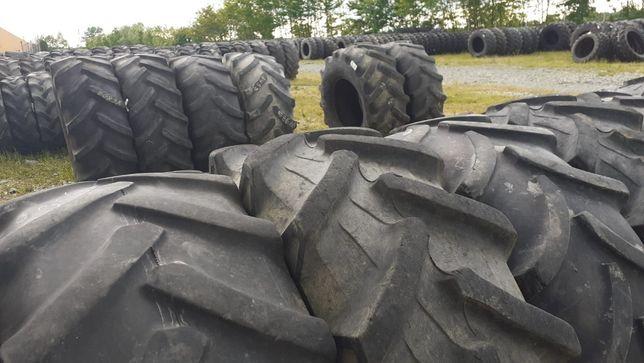 Reducere la Anvelopa 710/70R42 Trelleborg Cauciucuri SH Tractor R38