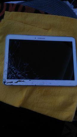 "Tableta samsung t4 10.1"""