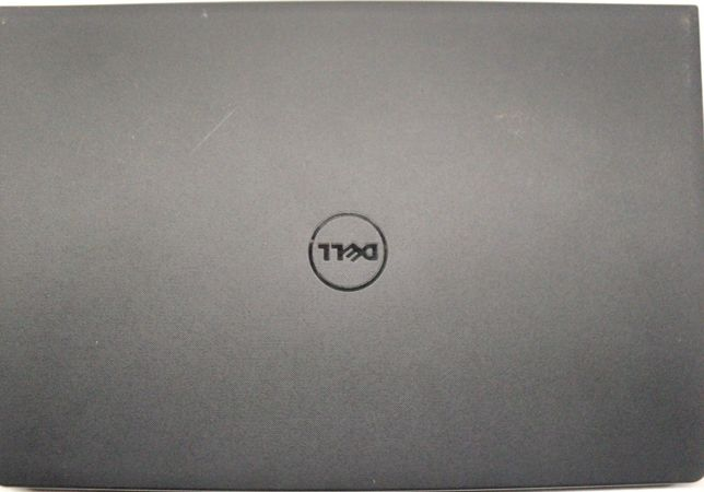 Dezmembrez Laptop DELL Inspiron 5558 (placa defecta)