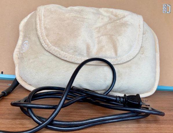 Perna masaj lombar USA - 120v