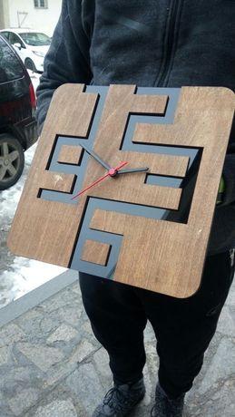 Часовник - дизайнерски