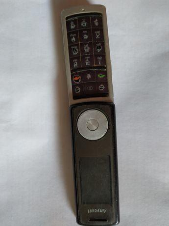 Телефон Anycall б/у