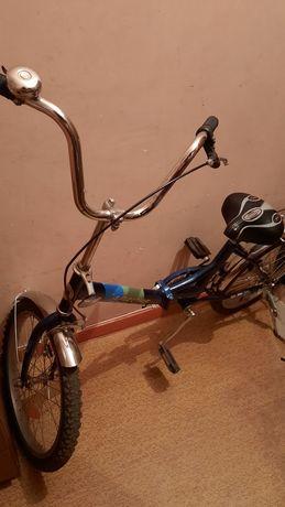 Продам велосипед Apache
