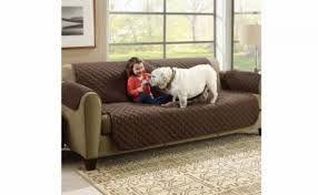 Husa de protectie pentru canapea Couch Coat, material ce se spala usor